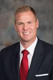 Brett Lindstrom