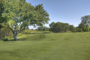 players club omaha fairway | Omaha CBMC Golf tournament 2020